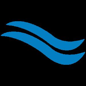 ICA logo FAV icon