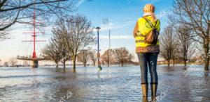 Property damage insurance claims processing - licensed public adjusting company - FL, NC, SC, NJ, RI, MA, NJ