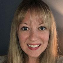 Amy Marlow - Public Adjuster