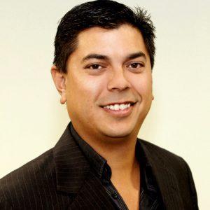 Francisco Holland - Managing Partner