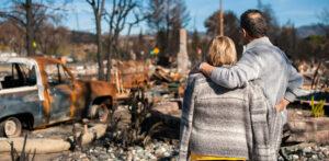 Property claims adjusting company for businesses - HOA's - Home Owners - RI, FL, NC, SC, MA, NJ