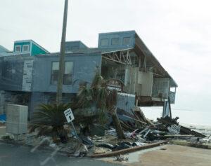 Condo property claims. We help HOA's get condominium insurance claims adjusted - RI, MA, FL, NC, SC, NJ