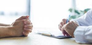 Property damage insurance adusting company in RI, MA, FL, NC, SC, and NJ