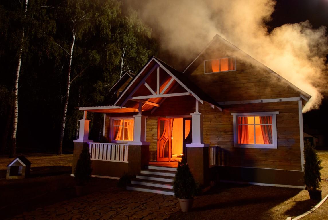 Fire Insurance Claims Adjuster CT FL IL MA NC SC TX RI VA GA
